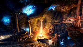 Screenshot6 - Risen 3 - Titan Lords Adventure Garb DLC