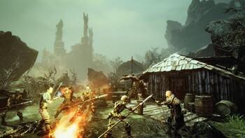 Screenshot15 - Risen 3 - Titan Lords Uprising of the Little Guys DLC