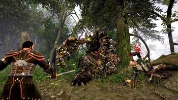 Screenshot5 - Risen 3 - Titan Lords Uprising of the Little Guys DLC