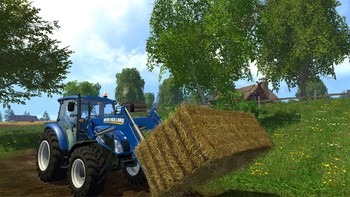 Screenshot8 - Farming Simulator 15