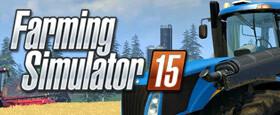 Farming Simulator 15 (Giants)