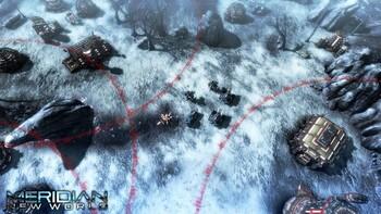 Screenshot7 - Meridian: New World