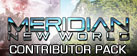 Meridian New World Contributors Pack