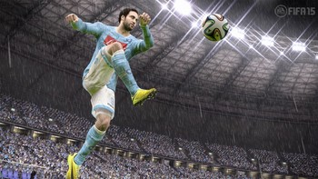 Screenshot1 - FIFA 15