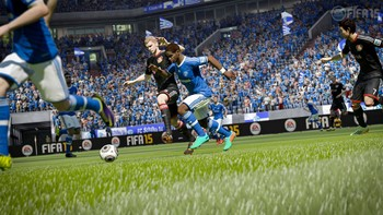 Screenshot2 - FIFA 15