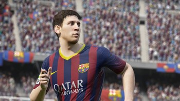 Screenshot3 - FIFA 15