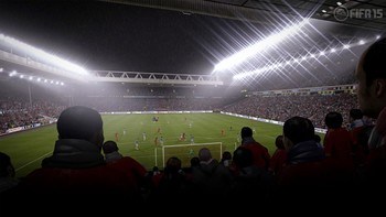 Screenshot5 - FIFA 15