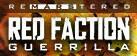 Red Faction: Guerilla