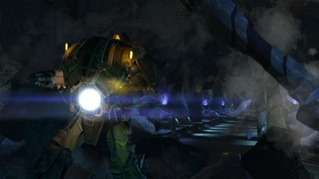 Screenshot5 - Red Faction: Armageddon
