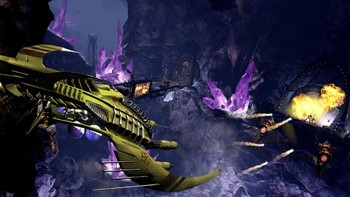Screenshot10 - Red Faction: Armageddon