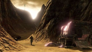 Screenshot5 - Red Faction Complete