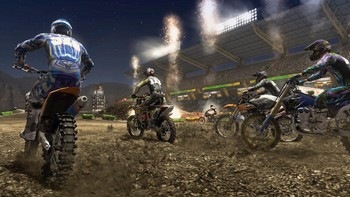 Screenshot3 - MX vs ATV Reflex