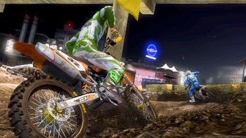 Screenshot5 - MX vs. ATV Reflex