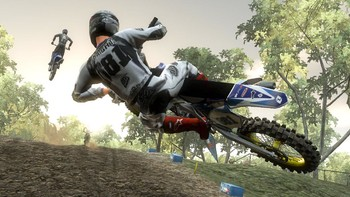 Screenshot7 - MX vs. ATV Reflex