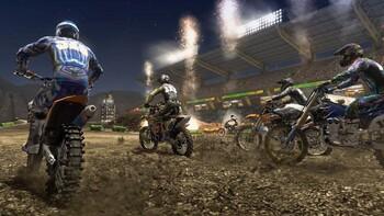 Screenshot3 - MX vs. ATV Reflex