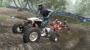 Screenshot6 - MX vs. ATV Reflex