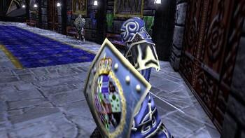 Screenshot1 - Summoner