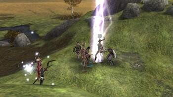 Screenshot4 - Summoner