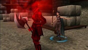 Screenshot5 - Summoner