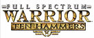 Full Spectrum Warrior: Ten Hammers