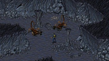 Screenshot10 - Fallout Classic Collection
