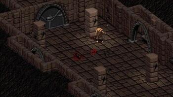 Screenshot2 - Fallout Classic Collection