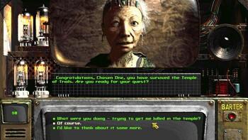 Screenshot3 - Fallout Classic Collection