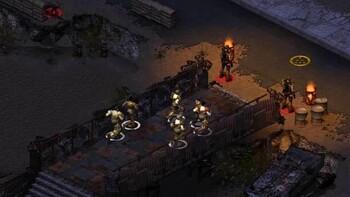 Screenshot5 - Fallout Classic Collection