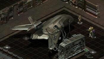 Screenshot6 - Fallout Classic Collection