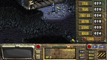 Screenshot9 - Fallout Classic Collection