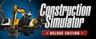 Bau-Simulator: Deluxe Edition