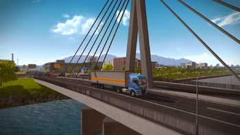 Screenshot2 - Bau-Simulator 2015: LIEBHERR HTM 1204 ZA