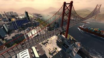 Screenshot10 - TransOcean - The Shipping Company