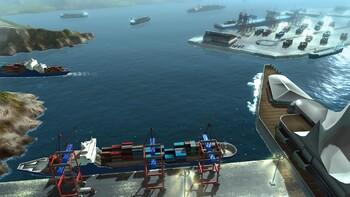 Screenshot7 - TransOcean - The Shipping Company