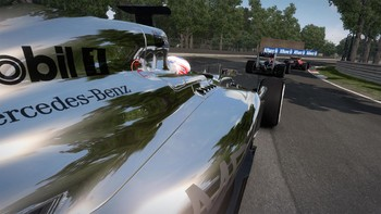 Screenshot2 - F1 2014