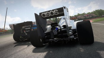 Screenshot9 - F1 2014