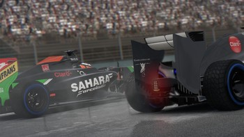 Screenshot6 - F1 2014
