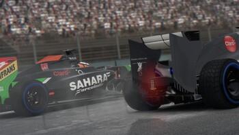 Screenshot7 - F1 2014