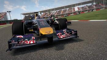 Screenshot9 - F1 2014