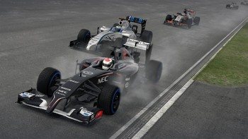 Screenshot5 - F1 2014