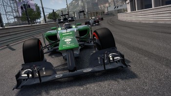 Screenshot7 - F1 2014