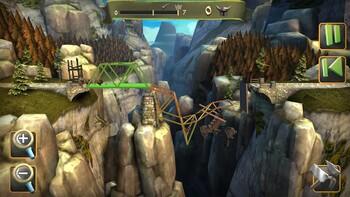 Screenshot5 - Bridge Constructor Medieval
