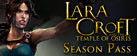Lara Croft and the Temple of Osiris Season Pass