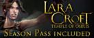 Lara Croft and the Temple of Osiris - Season Pass Included
