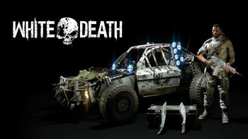 Screenshot1 - Dying Light - White Death Bundle