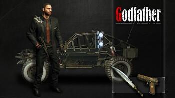 Screenshot2 - Dying Light - Godfather Bundle