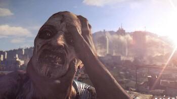 Screenshot7 - Dying Light - Shu Warrior Bundle