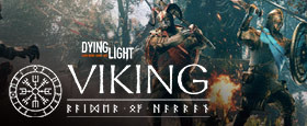 Dying Light - Viking: Raiders of Harran Bundle