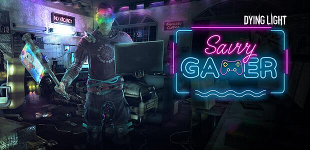 Dying Light – Savvy Gamer Bundle
