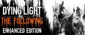 Dying Light - Enhanced Edition